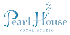 VOCAL STUDIO PEARL HOUSE